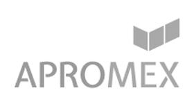 IT Lösungen von den IT Profis für Köln und Umgebung