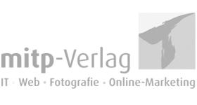 Betreuter Kunde des IT Service Köln