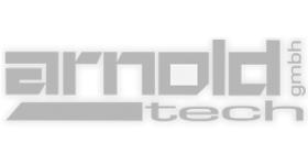 Der IT Spezialist für kleine Unternehmen - netable
