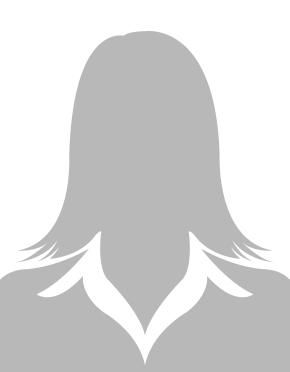 Martina Frank-Mattar vom IT Service Köln