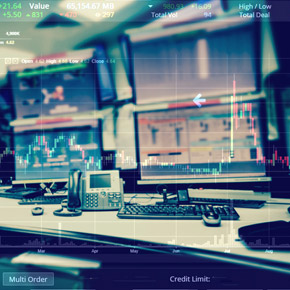 Unsere IT Profis aktualisieren Ihre Software in Köln und Umgebung