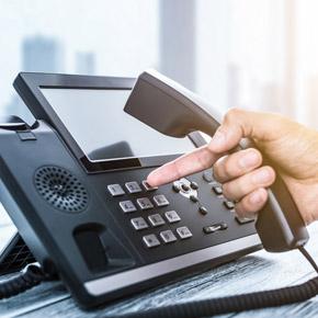 Telefonanlagen vom IT Service Köln und Umgebung