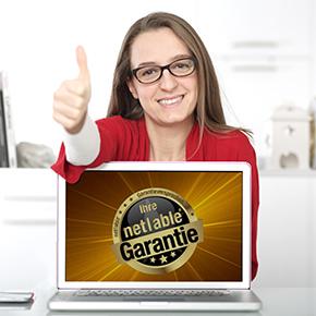 IT Lösungen und IT Beratung für zufriedene Kunden