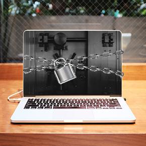 Cloud Lösungen Köln - Mit der netable Online-Datensicherung auf der sicheren Seite