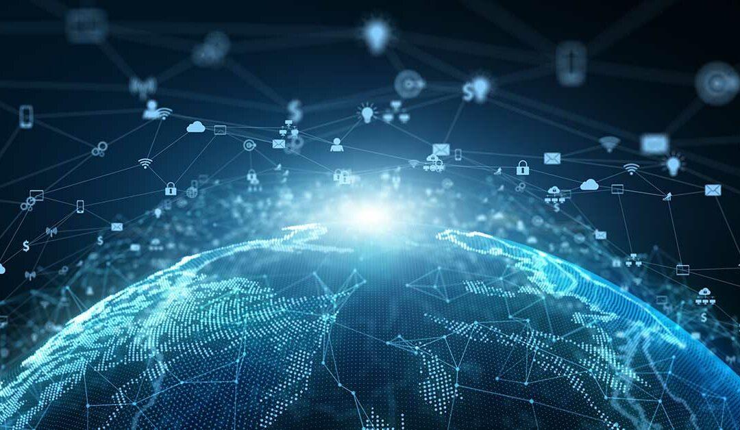 IT-Sicherheit Informationssicherheit Internetsicherheit netable