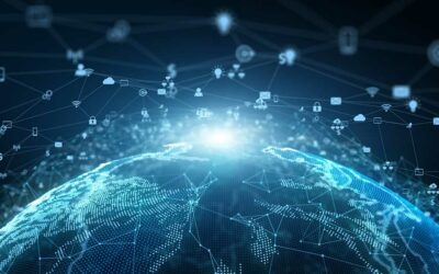 IT-Sicherheit, Informationssicherheit und Internetsicherheit: Mehr Durchblick im IT-Begriffsdschungel!
