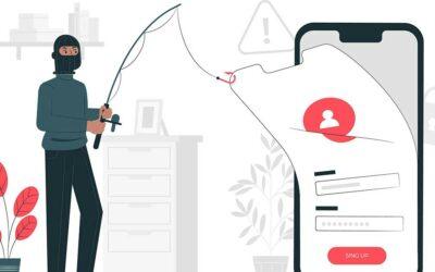 E-Mail-Sicherheit: Schluss mit Phishing-Angriffen und ereignisbasierten E-Mail-Attacken!