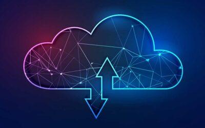 Cloud-Speicher: Datensicherheit und Datenschutz in der Cloud!