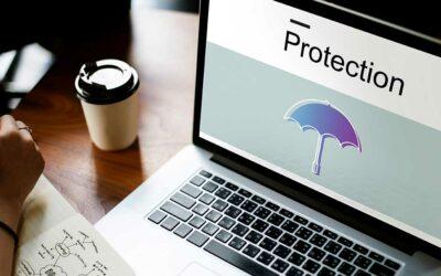 Security-as-a-Service: Umfängliche IT-Sicherheit aus einer Hand!